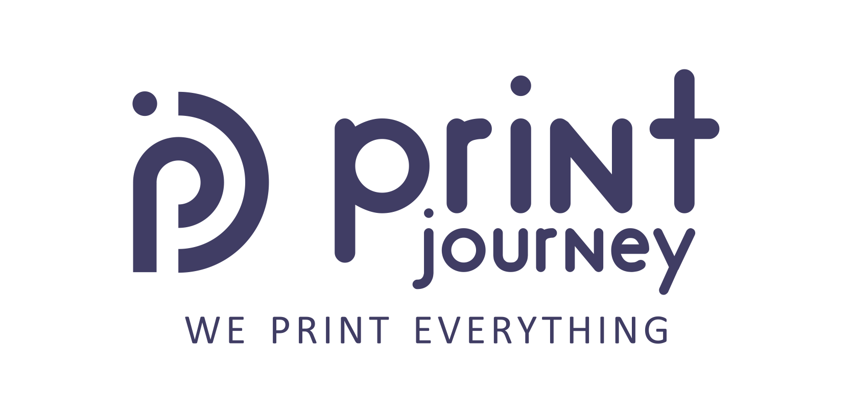 Print Journey